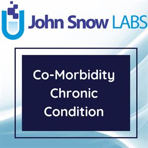 Co-Morbidity Chronic Condition