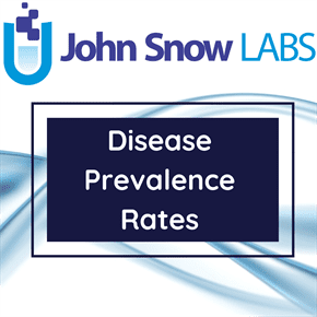 Disease Prevalence Rates