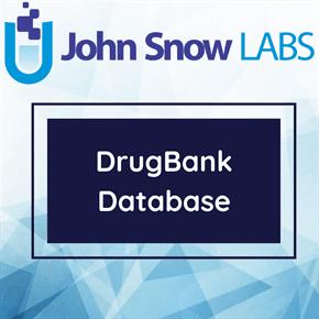 DrugBank Database