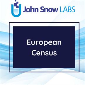 European Census
