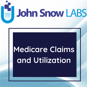 Medicare Claims and Utilization