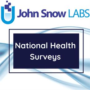 National Health Surveys