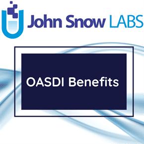OASDI Benefits