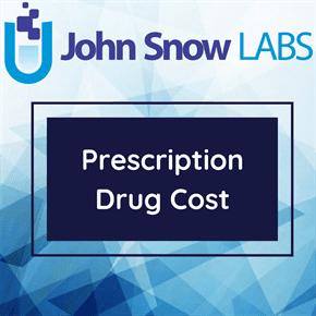 Prescription Drug Cost