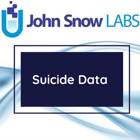 Suicide Data